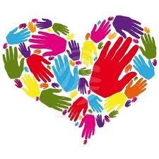 manos-corazon-1-fondo.jpg